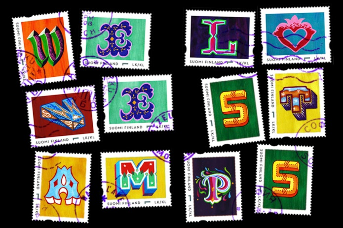 stamps_stamps_stamps